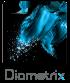 Diametrix