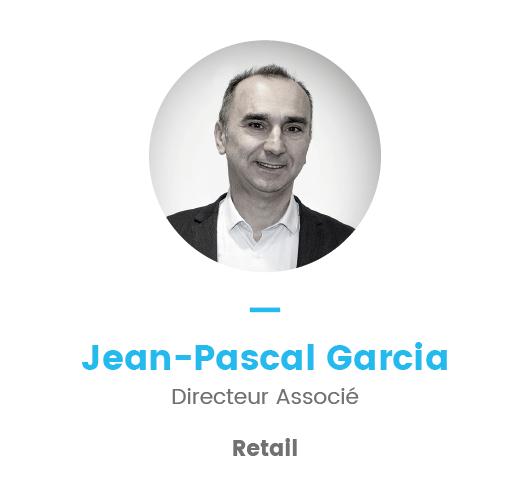 Jean-Pascal Garcia - Equipe - Diametrix