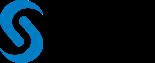 Logotype SAS