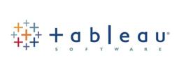 Logotype Tableau