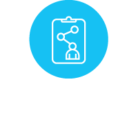Transformation Data Driven - Diametrix
