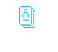 Optimisation de la relation client - Diametrix