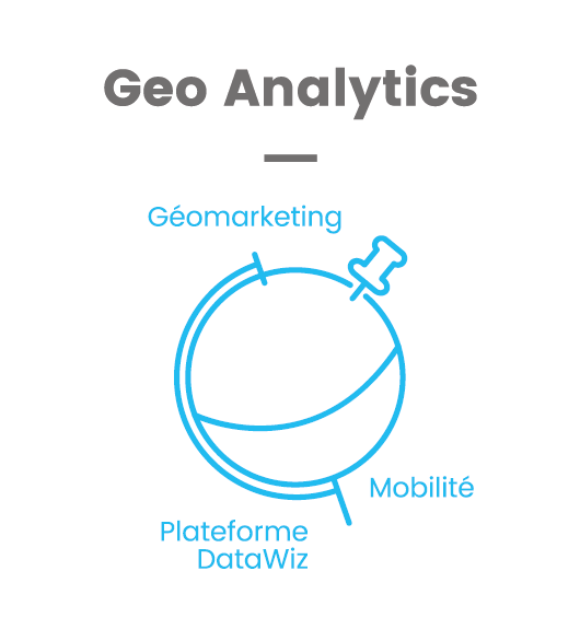 Geo Analytics - Diametrix